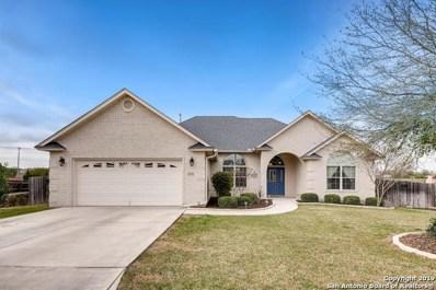1136 Cherry Hill, New Braunfels, TX 78130 - #: 1369708
