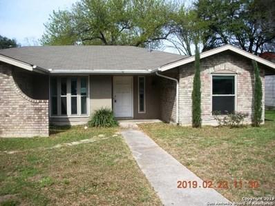 13803 Landmark Hill, San Antonio, TX 78217 - #: 1369748