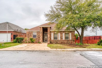4815 Highland Farm, San Antonio, TX 78244 - #: 1369768