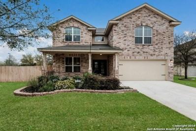 202 Redbird Circle, San Antonio, TX 78253 - #: 1369773