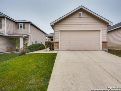 3511 Wood Wl, San Antonio, TX 78261 - #: 1369813