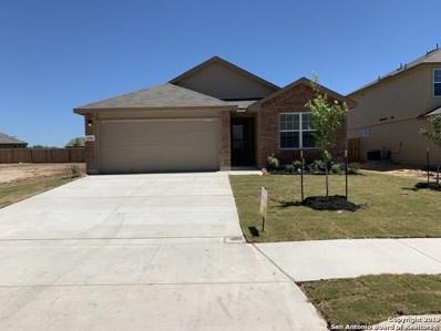 616 Town Fork, Cibolo, TX 78108 - #: 1369918