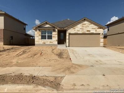 508 Town Fork, Cibolo, TX 78108 - #: 1369920