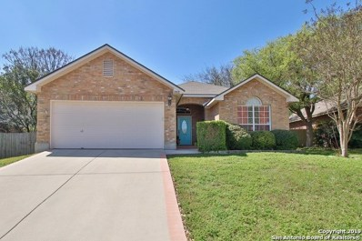 2821 Berry Way, Schertz, TX 78154 - #: 1370159