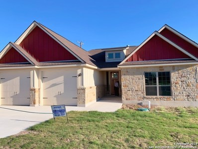 5305 Brisa Estate, San Antonio, TX 78251 - #: 1370161