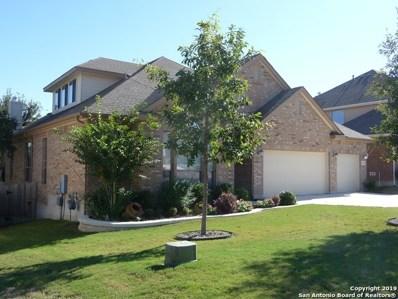 15018 Redbird Pass, San Antonio, TX 78253 - #: 1370202