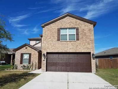 6842 Luckey Path, San Antonio, TX 78252 - #: 1370246