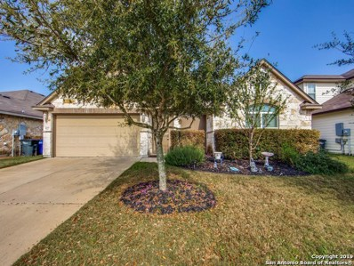 927 Avery Pkwy, New Braunfels, TX 78130 - #: 1370277