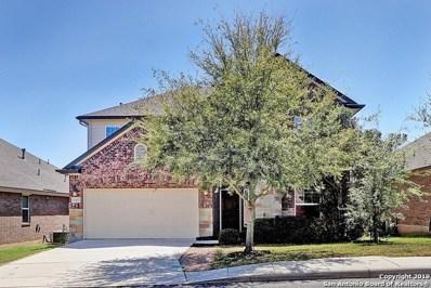 12422 Garrett Creek, San Antonio, TX 78254 - #: 1370287