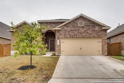 12323 Pecos Valley, San Antonio, TX 78254 - #: 1370450
