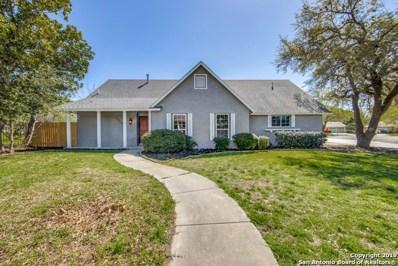 13702 Scarsdale St, San Antonio, TX 78217 - #: 1370479