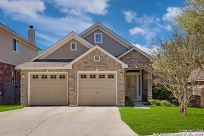 23111 Bengal Brook, San Antonio, TX 78260 - #: 1370485