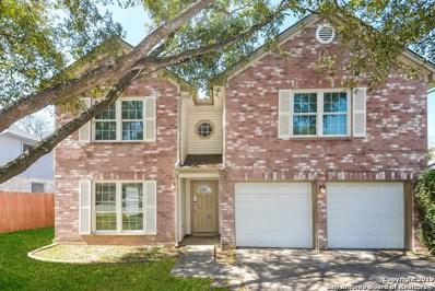 2633 Poplar Grove Ln, Schertz, TX 78154 - #: 1370505