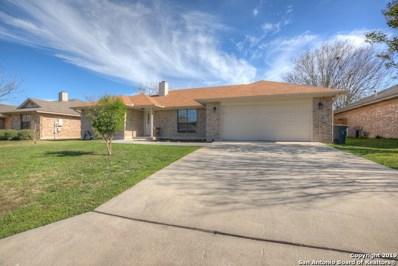 1123 Camellia Ln, New Braunfels, TX 78130 - #: 1370589