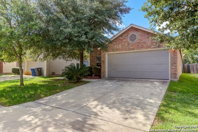 1231 Range Finder, San Antonio, TX 78245 - #: 1370639