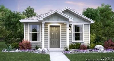 7742 Nopalitos Cove, San Antonio, TX 78239 - #: 1370744