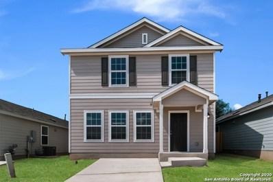 7723 Nopalitos Cove, San Antonio, TX 78239 - #: 1370795