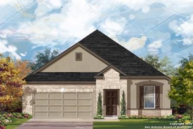 404 Shadow Terrace, San Antonio, TX 78148 - #: 1370813