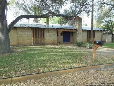 1228 E San Marcos St, Pearsall, TX 78061 - #: 1370838
