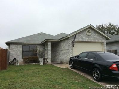 5526 Camry Springs, San Antonio, TX 78251 - #: 1370847