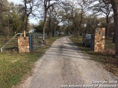 210 Oak Valley Dr, La Vernia, TX 78121 - #: 1370859