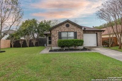 9816 Lauren Mist, San Antonio, TX 78251 - #: 1370993
