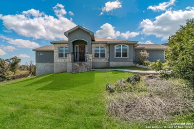 314 Westshire Ln, New Braunfels, TX 78132 - #: 1371102