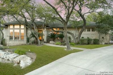 2631 Bayhill Cove, San Antonio, TX 78258 - #: 1371310
