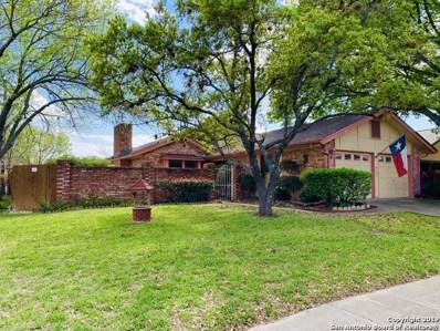 8903 Hetherington Dr, San Antonio, TX 78240 - #: 1371433
