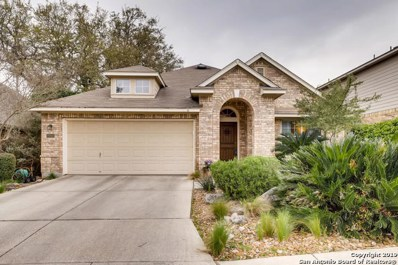 26807 Rustic Brook, San Antonio, TX 78261 - #: 1371689