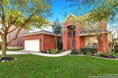 1030 Olivia View, San Antonio, TX 78260 - #: 1372142