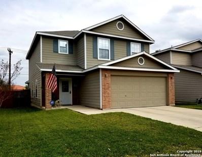 302 Coriander Bend, San Antonio, TX 78253 - #: 1372246