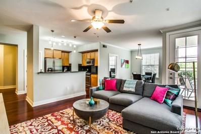 7342 Oak Manor Dr UNIT 1202, San Antonio, TX 78229 - #: 1372354