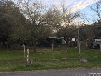 721 Green Castle Pl, Canyon Lake, TX 78133 - #: 1372554