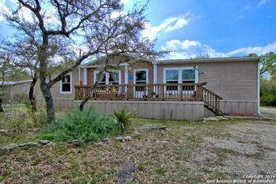 860 Derrick Dr, Spring Branch, TX 78070 - #: 1372570