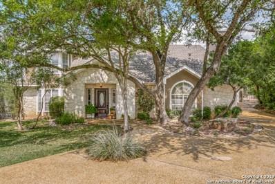 1422 Cypress Bend Cv, New Braunfels, TX 78130 - #: 1372668