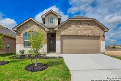 1404 Kamryn Way, New Braunfels, TX 78130 - #: 1372700