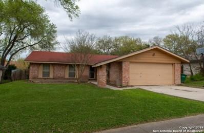 6327 Ridge Tree Dr, San Antonio, TX 78233 - #: 1372764