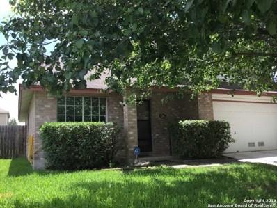 3706 Candleknoll Circle, San Antonio, TX 78244 - #: 1372825