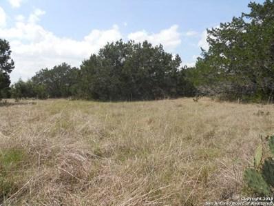 Vaquero Loop, Pipe Creek, TX 78063 - #: 1372829