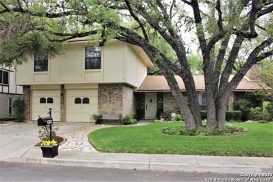 1303 Arizona Ash St, San Antonio, TX 78232 - #: 1372897
