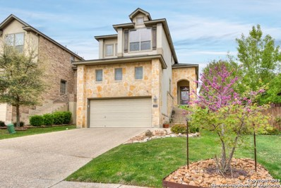1339 Tweed Willow, San Antonio, TX 78258 - #: 1372930