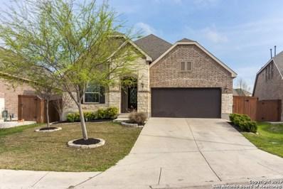 12315 Pecos Valley, San Antonio, TX 78254 - #: 1372940
