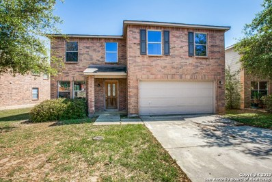 6814 Elmwood Crest, Live Oak, TX 78233 - #: 1372998