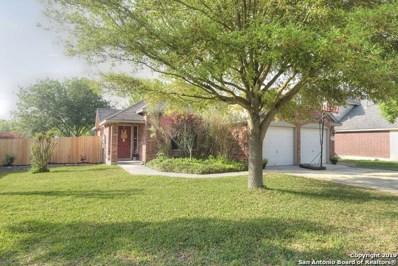 559 Walnut Heights Blvd, New Braunfels, TX 78130 - #: 1373110