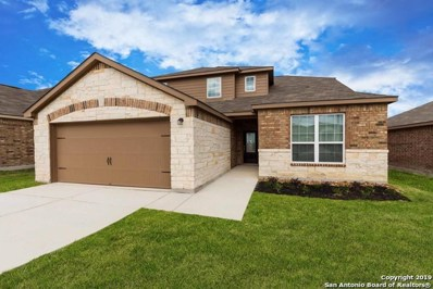6307 Juniper View, New Braunfels, TX 78132 - #: 1373322