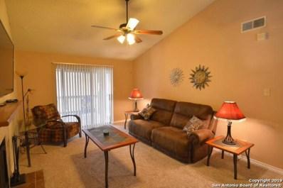 14343 Judson Rd UNIT 1006, San Antonio, TX 78233 - #: 1373332