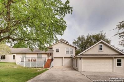 741 Irene Dr, Canyon Lake, TX 78133 - #: 1373347