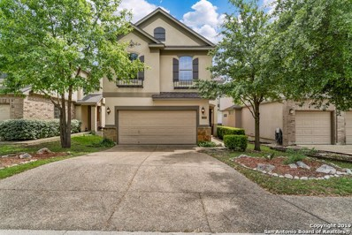 1222 Tweed Willow, San Antonio, TX 78258 - #: 1373405