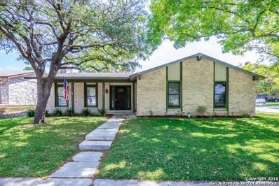 13702 Pebble Walk, San Antonio, TX 78217 - #: 1373420